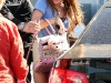 miley-cyrus-leggy-candids-in-hollywood-05