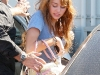 miley-cyrus-leggy-candids-in-hollywood-06