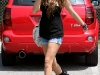 miley-cyrus-leggy-candids-in-los-angeles-3-03