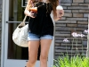 miley-cyrus-leggy-candids-in-los-angeles-3-08