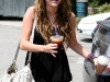 miley-cyrus-leggy-candids-in-los-angeles-3-11