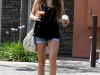 miley-cyrus-leggy-candids-in-los-angeles-3-13