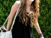 miley-cyrus-leggy-candids-in-los-angeles-3-14
