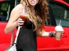miley-cyrus-leggy-candids-in-los-angeles-3-15