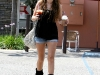 miley-cyrus-leggy-candids-in-los-angeles-3-17