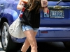 miley-cyrus-leggy-candids-in-los-angeles-3-18