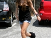 miley-cyrus-leggy-candids-in-los-angeles-3-19