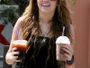 miley-cyrus-leggy-candids-in-los-angeles-3-20