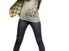 miley-cyrus-max-azria-clothing-line-photoshoot-uhq-03