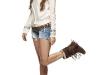 miley-cyrus-max-azria-clothing-line-photoshoot-uhq-04