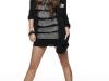 miley-cyrus-max-azria-clothing-line-photoshoot-uhq-05