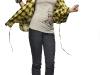 miley-cyrus-max-azria-clothing-line-photoshoot-uhq-06