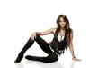 miley-cyrus-max-azria-clothing-line-photoshoot-uhq-07