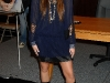 miley-cyrus-miles-to-go-book-signing-in-los-angeles-03