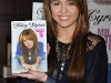 miley-cyrus-miles-to-go-book-signing-in-los-angeles-07
