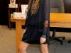 miley-cyrus-miles-to-go-book-signing-in-los-angeles-13
