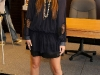 miley-cyrus-miles-to-go-book-signing-in-los-angeles-14