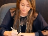 miley-cyrus-miles-to-go-book-signing-in-los-angeles-15