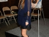 miley-cyrus-miles-to-go-book-signing-in-los-angeles-17