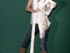miley-cyrus-miles-to-go-book-signing-in-new-york-01