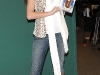 miley-cyrus-miles-to-go-book-signing-in-new-york-04