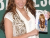 miley-cyrus-miles-to-go-book-signing-in-new-york-05