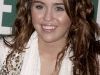 miley-cyrus-miles-to-go-book-signing-in-new-york-06