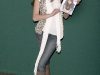 miley-cyrus-miles-to-go-book-signing-in-new-york-13