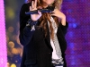 miley-cyrus-mtvs-new-years-eve-special-04