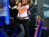miley-cyrus-mtvs-new-years-eve-special-06