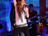 miley-cyrus-mtvs-new-years-eve-special-09