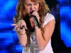 miley-cyrus-mtvs-new-years-eve-special-10