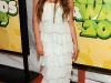 miley-cyrus-nickelodeons-22nd-annual-kids-choice-awards-01