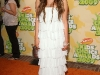 miley-cyrus-nickelodeons-22nd-annual-kids-choice-awards-02