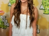 miley-cyrus-nickelodeons-22nd-annual-kids-choice-awards-05