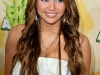 miley-cyrus-nickelodeons-22nd-annual-kids-choice-awards-06