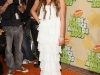 miley-cyrus-nickelodeons-22nd-annual-kids-choice-awards-07