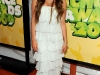 miley-cyrus-nickelodeons-22nd-annual-kids-choice-awards-08