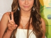 miley-cyrus-nickelodeons-22nd-annual-kids-choice-awards-11