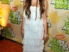 miley-cyrus-nickelodeons-22nd-annual-kids-choice-awards-13