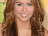 miley-cyrus-nickelodeons-22nd-annual-kids-choice-awards-15
