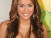 miley-cyrus-nickelodeons-22nd-annual-kids-choice-awards-16