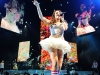 miley-cyrus-performing-at-staples-center-in-los-angeles-02