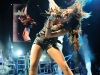 miley-cyrus-performing-at-staples-center-in-los-angeles-06