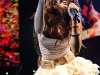 miley-cyrus-performing-at-staples-center-in-los-angeles-09