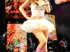 miley-cyrus-performing-at-staples-center-in-los-angeles-16