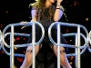 miley-cyrus-performing-at-staples-center-in-los-angeles-17