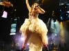 miley-cyrus-performing-at-staples-center-in-los-angeles-18