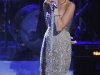 miley-cyrus-performs-at-american-idol-show-05