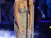 miley-cyrus-performs-at-american-idol-show-08